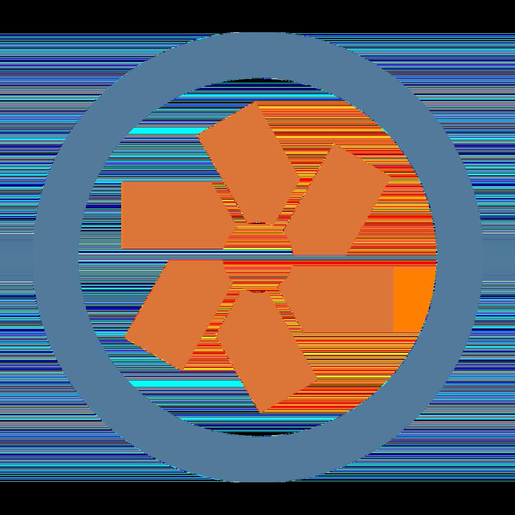 Kết quả hình ảnh cho icon